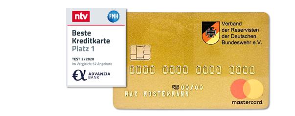 Was PaГџiert Mit Guthaben Auf Mastercard